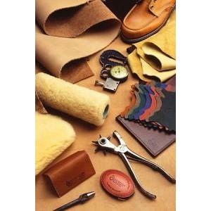 Что такое кожаные ароматы? Роскошь кожаных духов