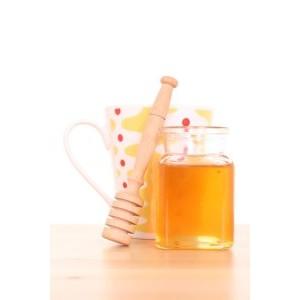 Медовые духи | Парфюмы с нотками меда