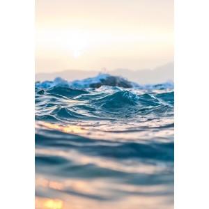 Морской парфюм: ароматный бриз, который всегда под рукой