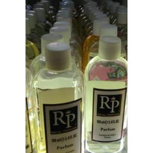 Бизнес с наливной парфюмерией: как открыть свое дело?