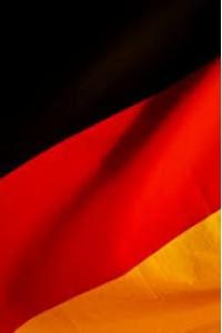 Немецкие духи | Популярные парфюмы из Германии