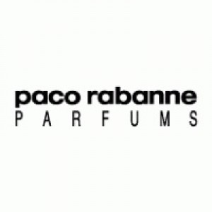 История бренда Paco Rabanne