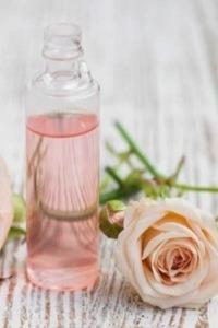 Парфюмерные лайфхаки: 15 хитростей для любимого аромата