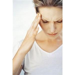 Почему от парфюма болит голова и что с этим можно сделать?