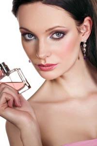 Как подобрать парфюм по характеру? Духи и темперамент