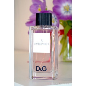 Самые популярные духи на разлив: ТОП-3 Royal Parfums