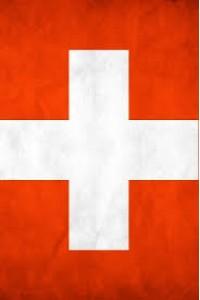Швейцарские духи   Известные ароматы из Швейцарии
