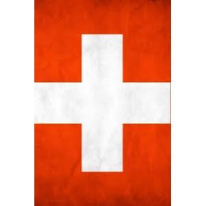 Швейцарские духи | Известные ароматы из Швейцарии