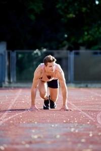 Спортивные мужские парфюмы: ТОП-7 ароматов для спортсменов
