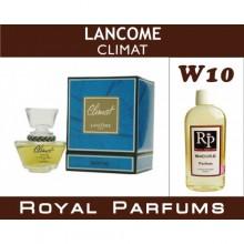Lancome «Climat»