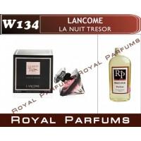 Lancome «La Nuit Tresor»
