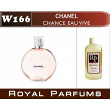 "Chanel ""Chance eau Vive"""