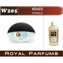 Kenzo «World»