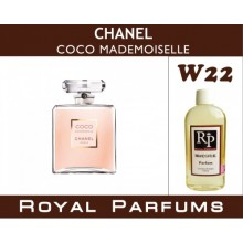 Chanel «Coco Mademoiselle»