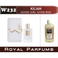 Kilian «Good Girl Gone Bad»