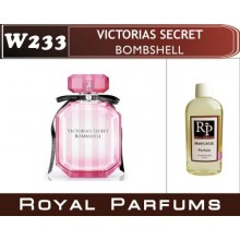 Victoria Secret «Bombshell»