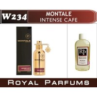 Montale «Intense cafe»