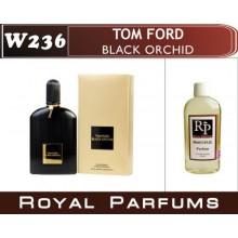 Tom Ford «Black Orchid»