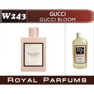 «Gucci Bloom». Духи на разлив Royal Parfums 100 мл