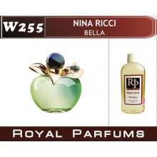 Nina Ricci «Bella»