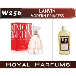 «Modern Princess» от Lanvin. Духи на разлив Royal Parfums 100 мл