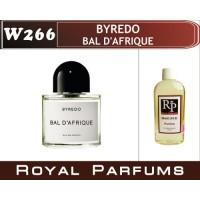 Byredo «Bal D'Afrique»