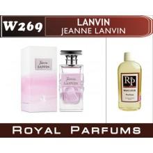 Lanvin «Jeanne Lanvin»