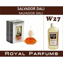 Salvador Dali «Salvador Dali»