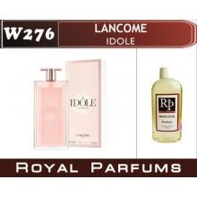 Lancome «Idole»