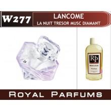 Lancome «La Nuit Tresor Musc Diamant»