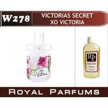 Victoria's Secret «XO Victoria»