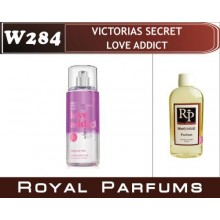 Victoria's Secret «Love Addict»