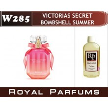 Victoria's Secret «Bombshell Summer»