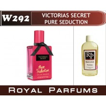 Victoria's Secret «Pure Seduction»