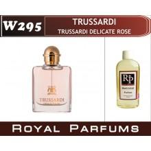 Trussardi «Trussardi Delicate Rose»