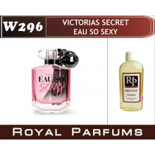 Victoria's Secret «Eau So Sexy»