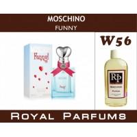 Moschino «Funny»