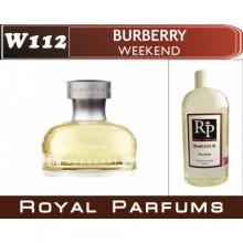 Burberry «Weekend»
