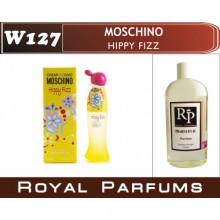 Moschino «Hippy Fizz»