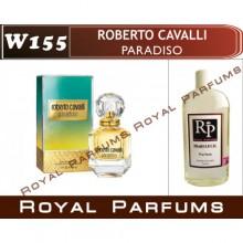 "Roberto Cavalli ""Paradiso"""