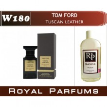 """Tom Ford """"Tuscan Leather"""""""