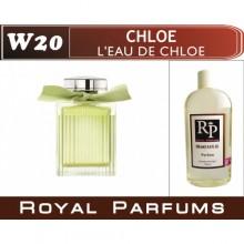 Chloe «L'Eau de Chloe»