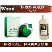 Thierry Mugler «Aura»