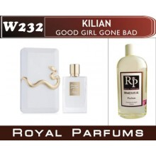 Kilian «Good Girl Gone Bad»