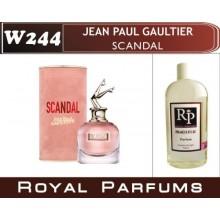 Jean Paul Gaultier «Scandal»