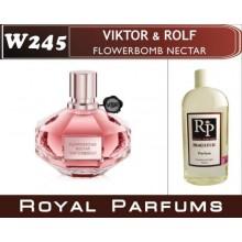 Viktor & Rolf «Flowerbomb Nectar»