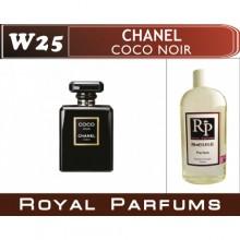 Версия Royal Parfums «Coco Noir»