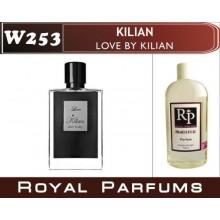 Kilian «Love by Kilian»