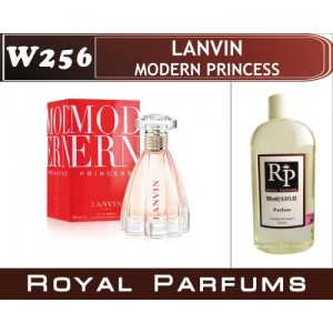 «Modern Princess» от Lanvin. Духи на разлив Royal Parfums 200 мл