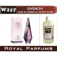 Givenchy «Ange ou Demon Le Secret Elixir»
